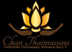 Chan Thaimassage Karlsruhe